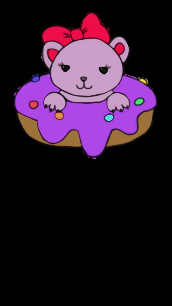 Pin by Knotty Art on Kawaii  Hello kitty Kitty Kawaii