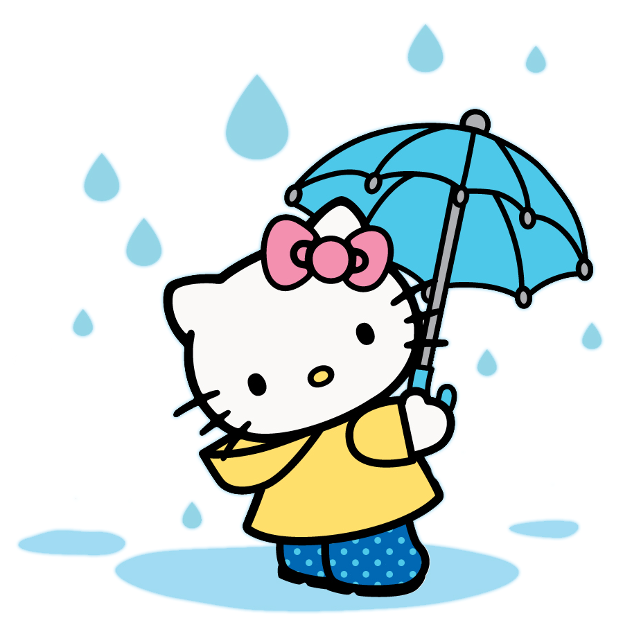 Pin by Mara P on Archivos png  Hello kitty wallpaper