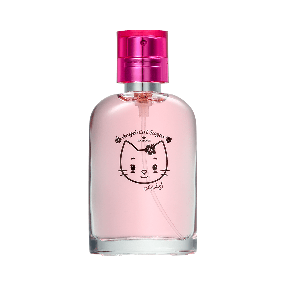 Kassio Perfumaria
