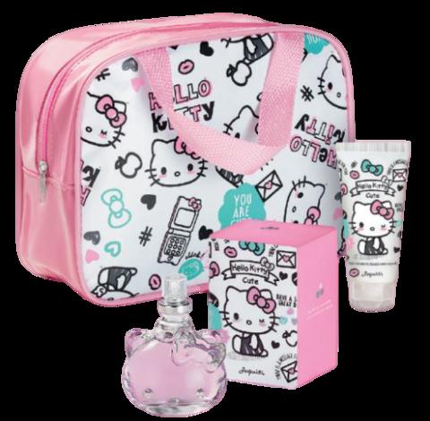Perfumes  Nécessaire Mix  Loja de Beleza Online