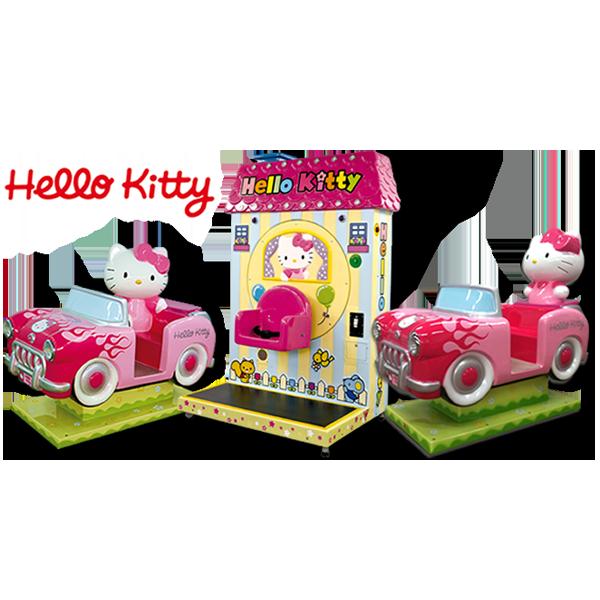 Hello Kitty  Kapatoys Εισαγωγή  Εμπόριο Παιχνιδιών