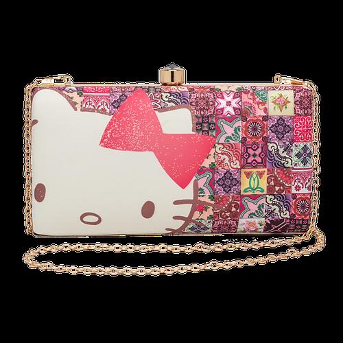 Hello Kitty x Photo Phactory New SingaporeInspired Bags