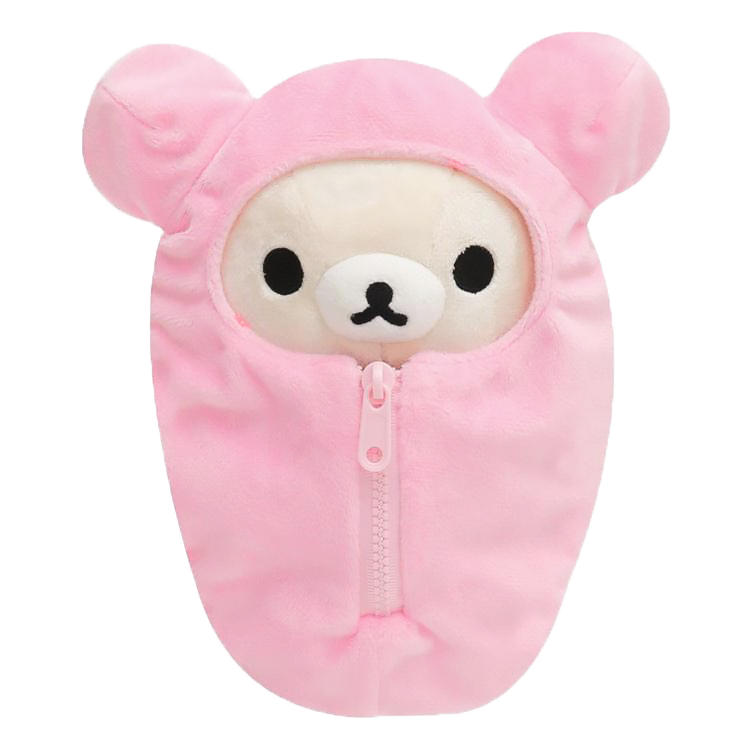 Pin by   on Cute things in 2020  Kawaii plushies