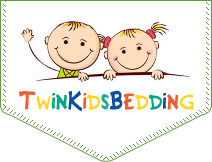 TwinKidsBedding Your Kids Bedding Onestop Shopping Store