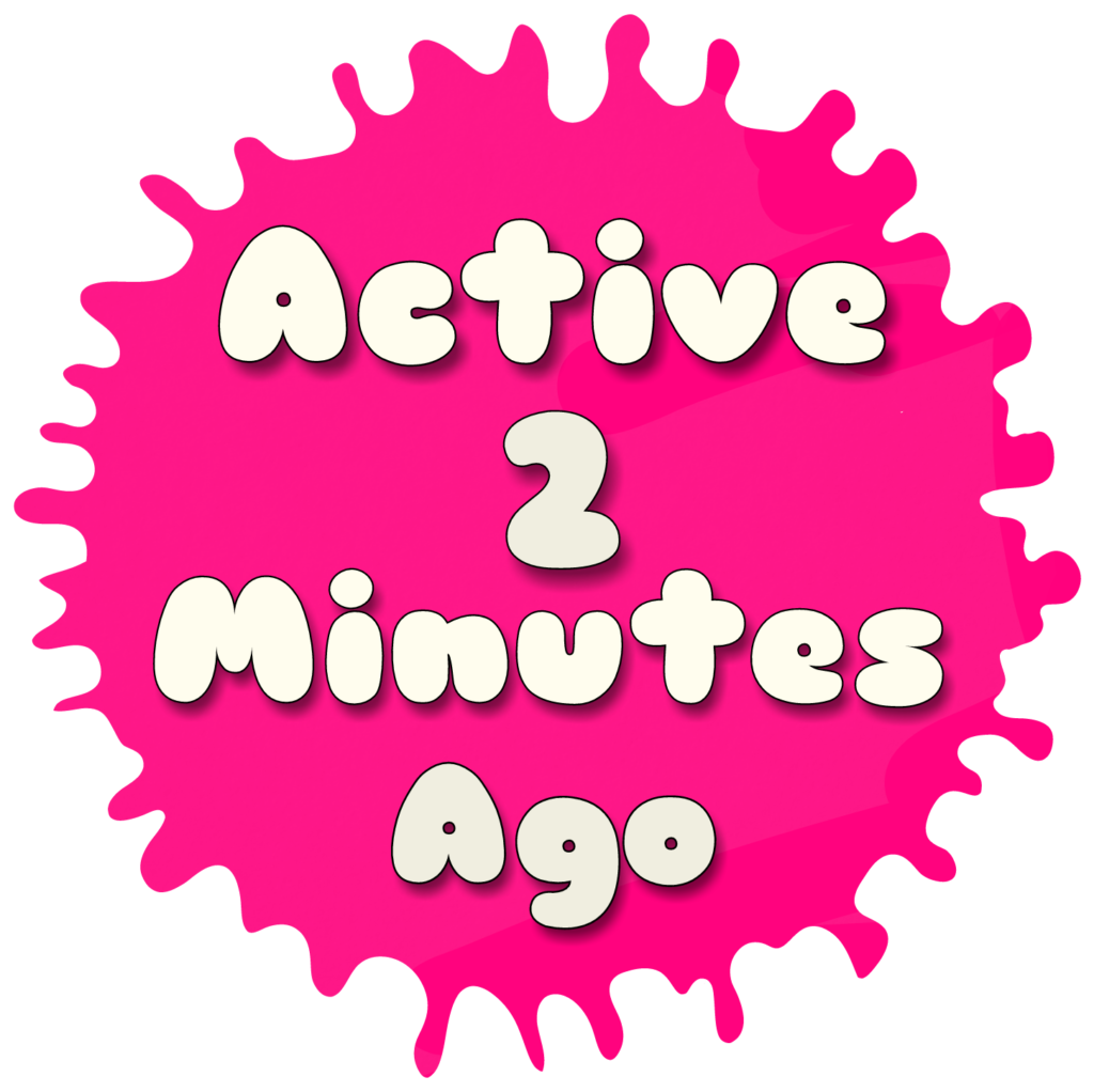 Pin by Active 2 Minutes Ago on Active 2 Minutes Ago  Best