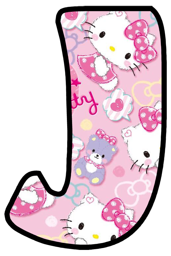 Pin by Marie Holzman on Hello Kitty stuff  Cute cats and