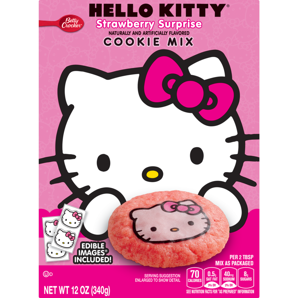 Fresh Hello Kitty Merry Christmas Images  Best