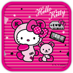 Best Hello Kitty Love Quotes  family quotes