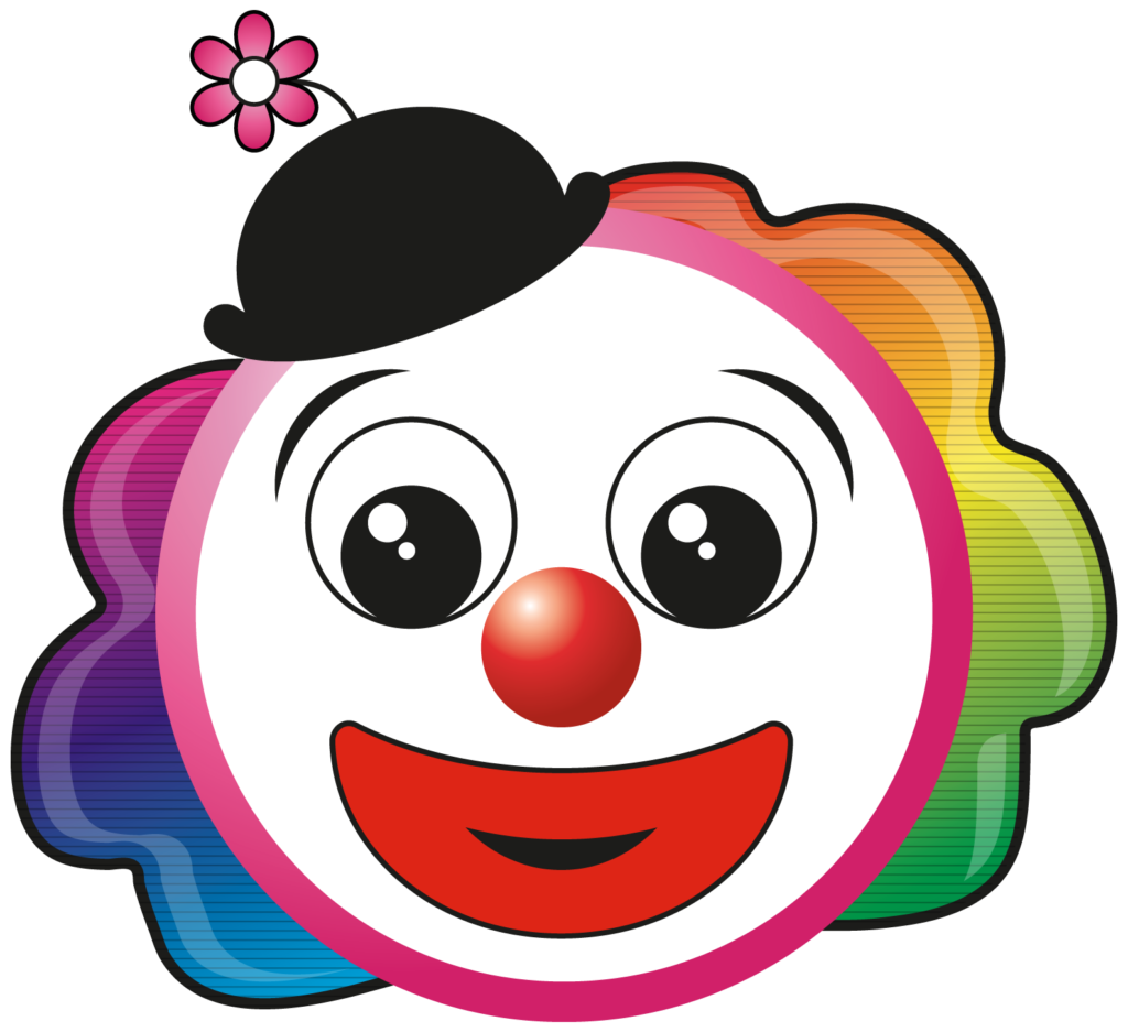 Pin by tonya lambert on Circus in 2020  Character Hello