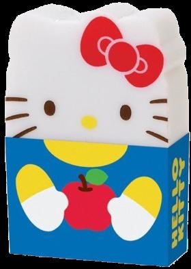 hello kitty school supplies  Tumblr