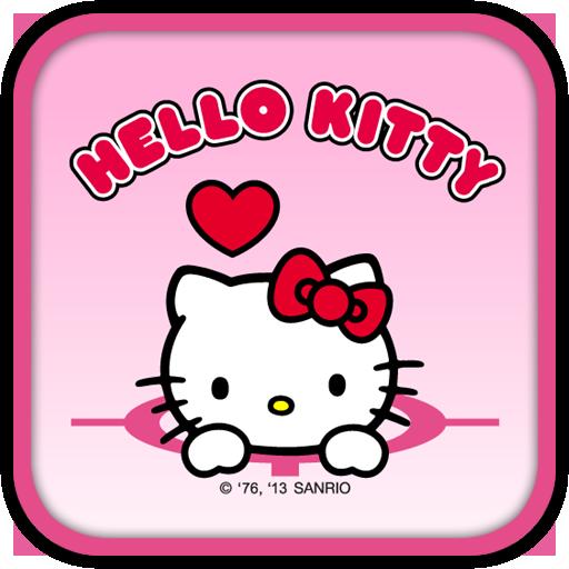 Afbeeldingsresultaat voor hello kitty