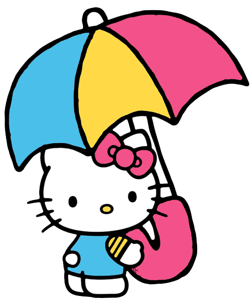 Hello kitty clipart 20 free Cliparts  Download images on