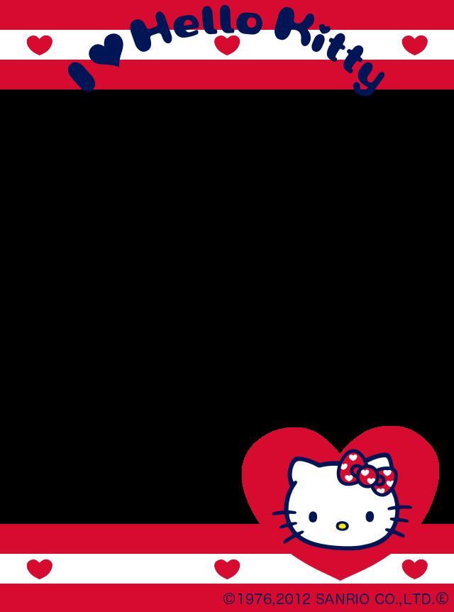 from Hello Kitty Camera  Hello kitty wallpaper Hello
