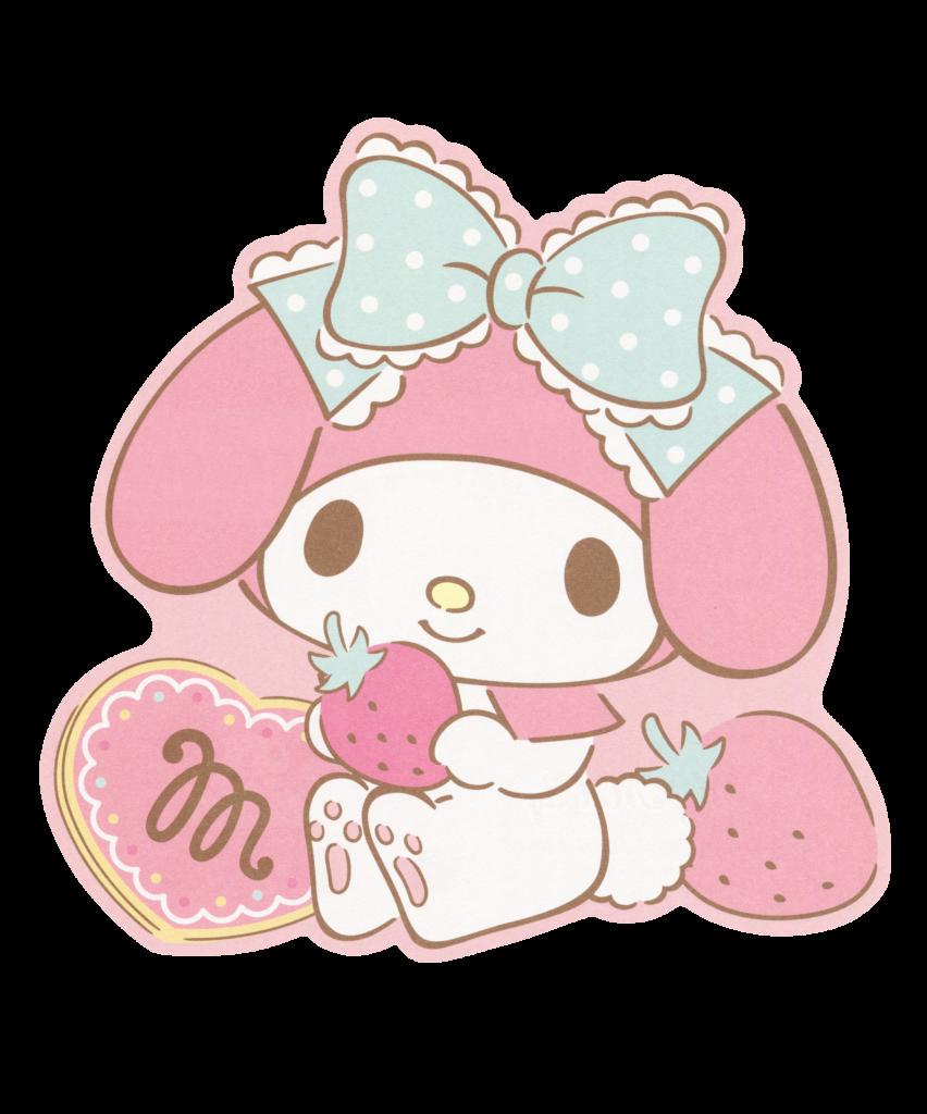 Cute Stationery  by ʕ ᴥʔ Momo Berry ʕ ᴥʔ  Kitty
