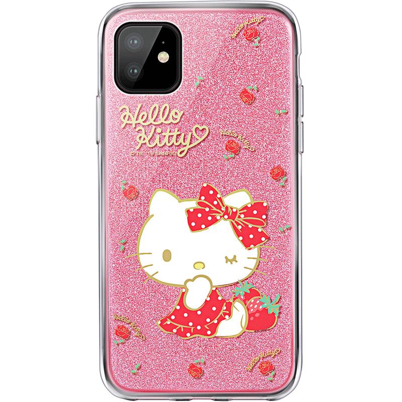 Grossiste hello kitty coque iphone 4Acheter les meilleurs