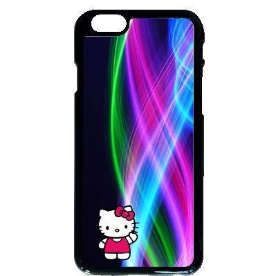 Apple iPhone 6 Custom Phone Case