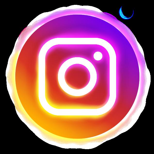 stickers sticker instagram logo brilliant shine tumblr