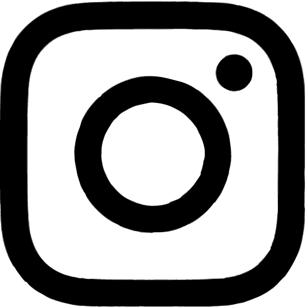 Instagram LOGO instagram logo instagramlogo instalogo l... - Instagram Logo Sticker