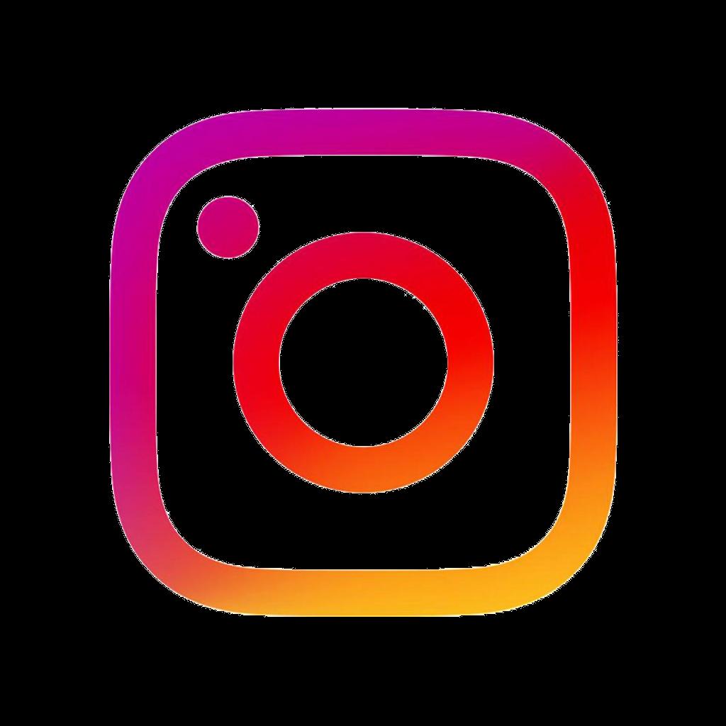 instagram logoinstagram logo sticker instagramlogo ig... - Instagram Logo Sticker