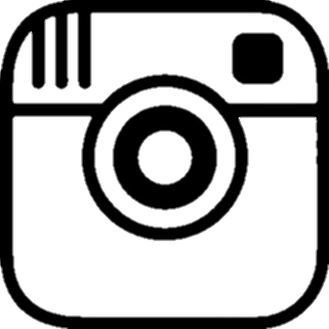 instagram logo picsart  Sticker by SΛNDЭЭRMΛ¹³