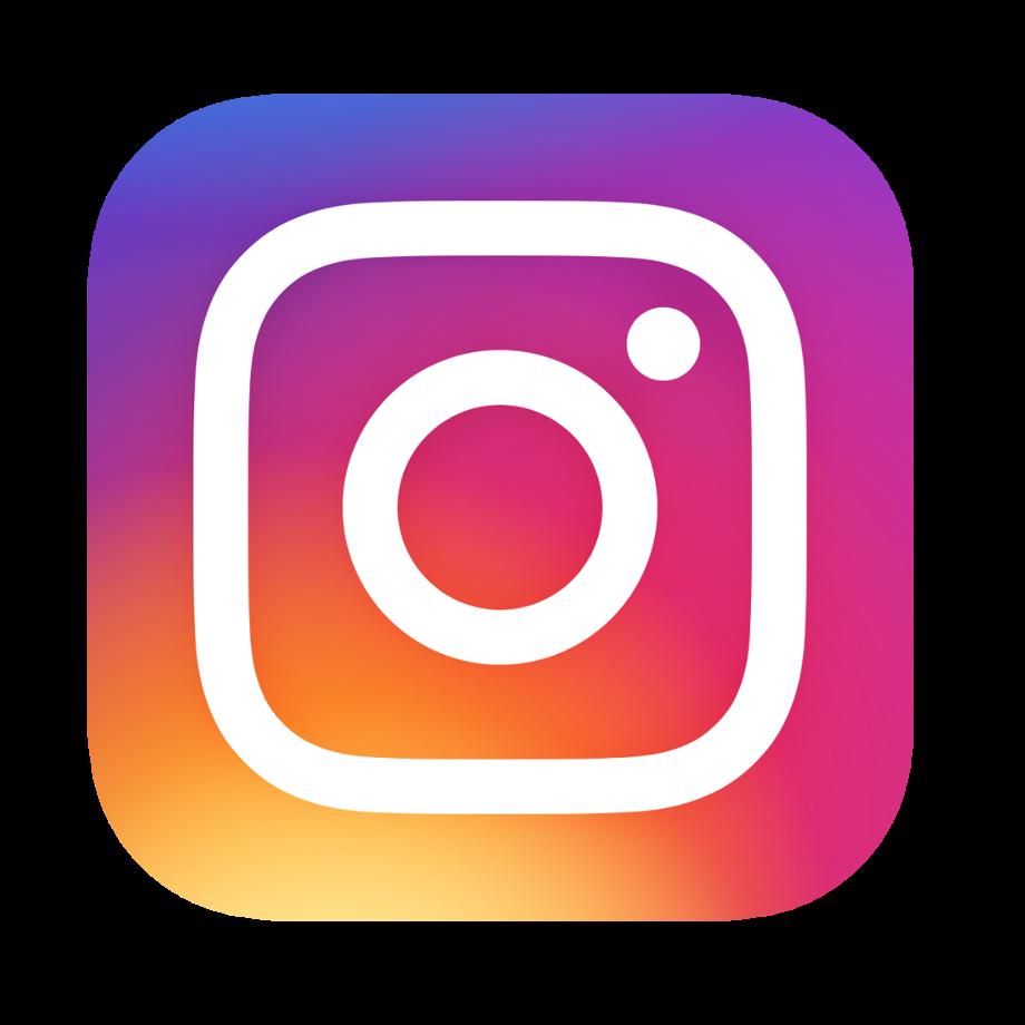 Download High Quality facebook instagram logo high quality