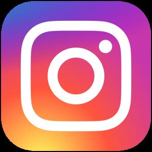 התמונה עם הכי הרבה לייקים באינסטגרם  Instagram logo