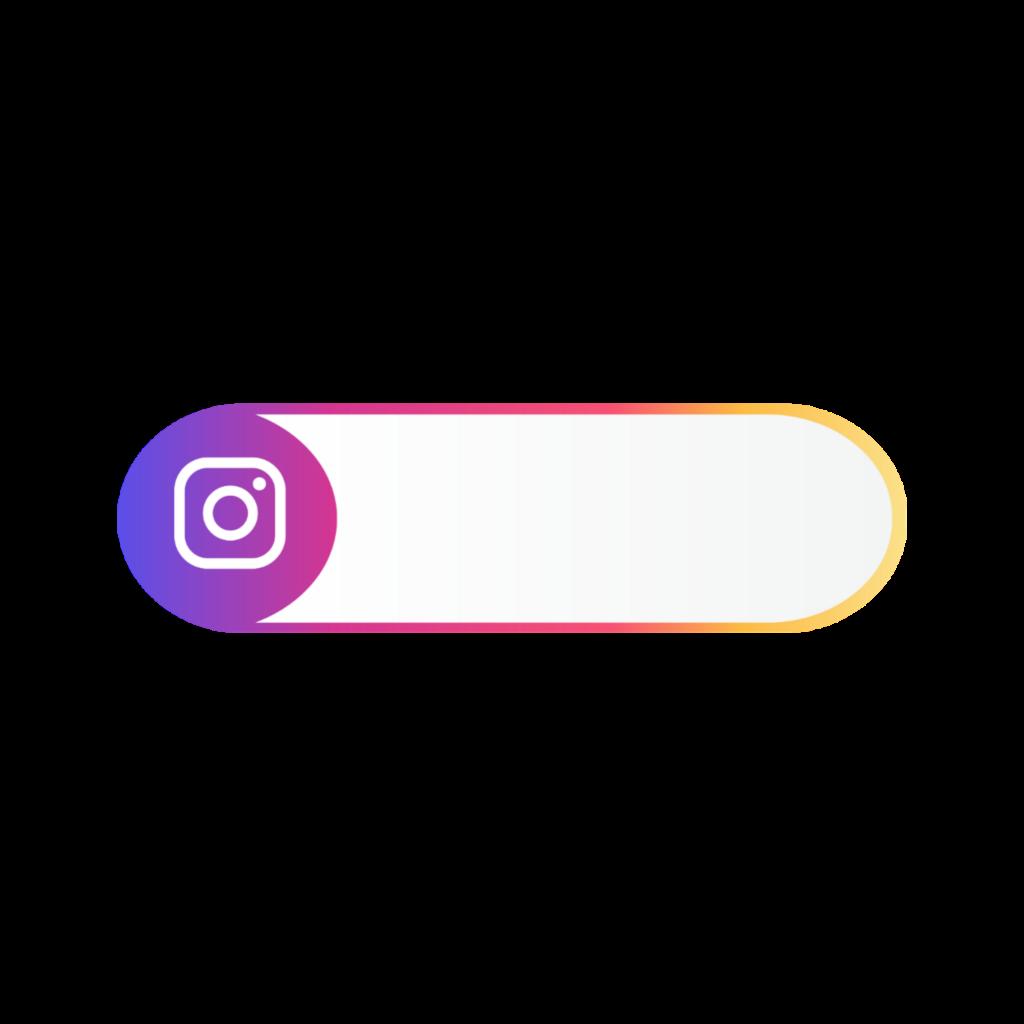 instagramlogo instagram logo  Sticker by Чимина