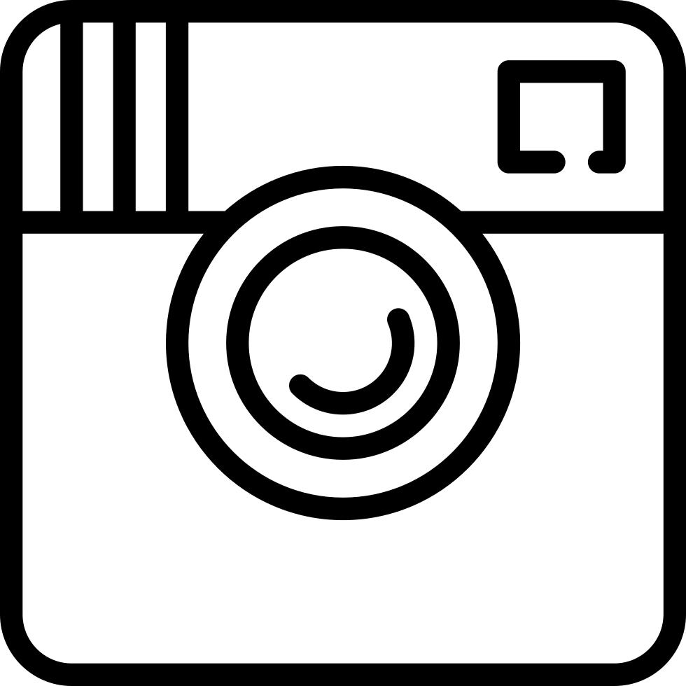 Big Instagram Logo Svg Png Icon Free Download 39167
