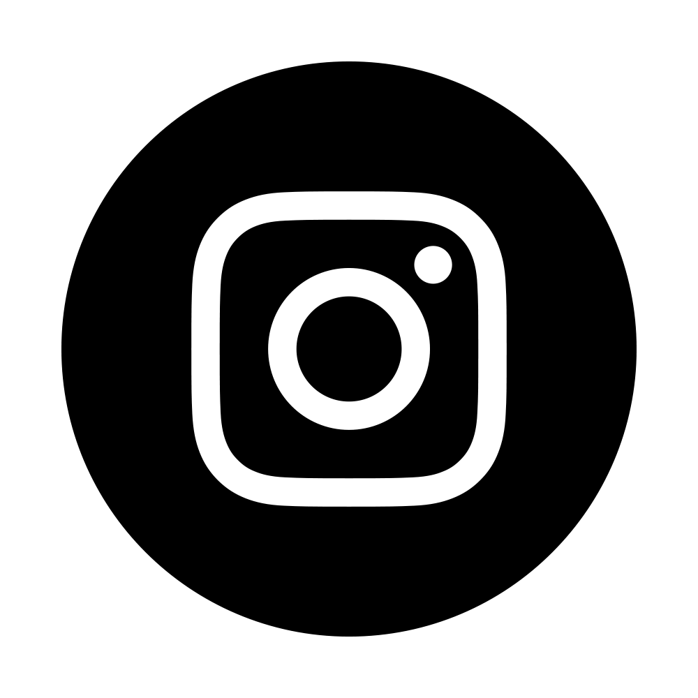 Instagram Icon PNG Image Free Download searchpngcom