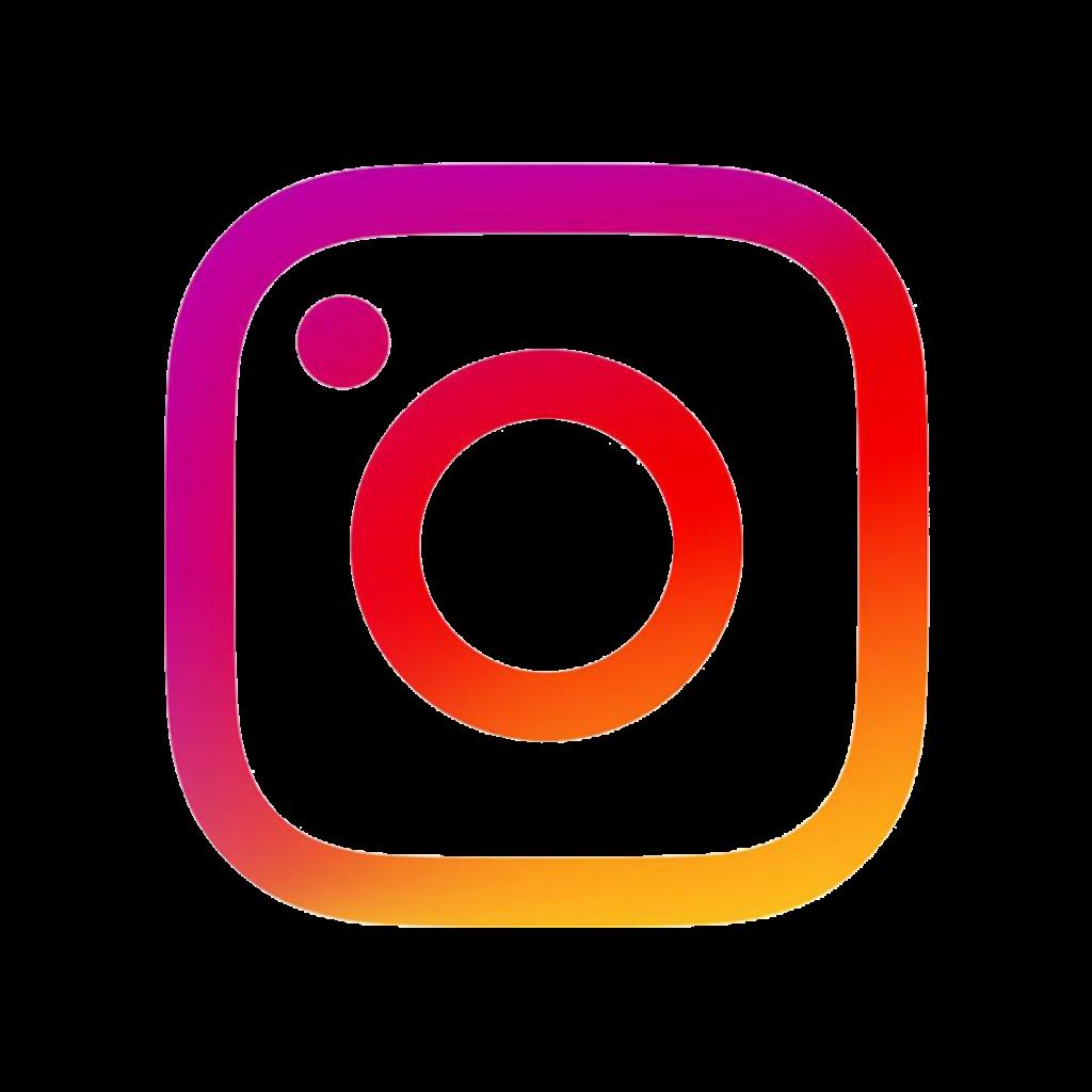 Computer Icons Instagram Logo Sticker  logo png download
