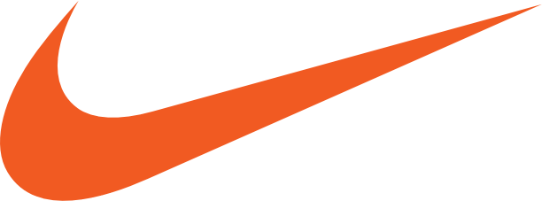 History of All Logos Nike History