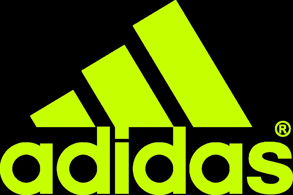 Adidas logo PNG  Adidas brand Adidas logo Adidas wallpapers