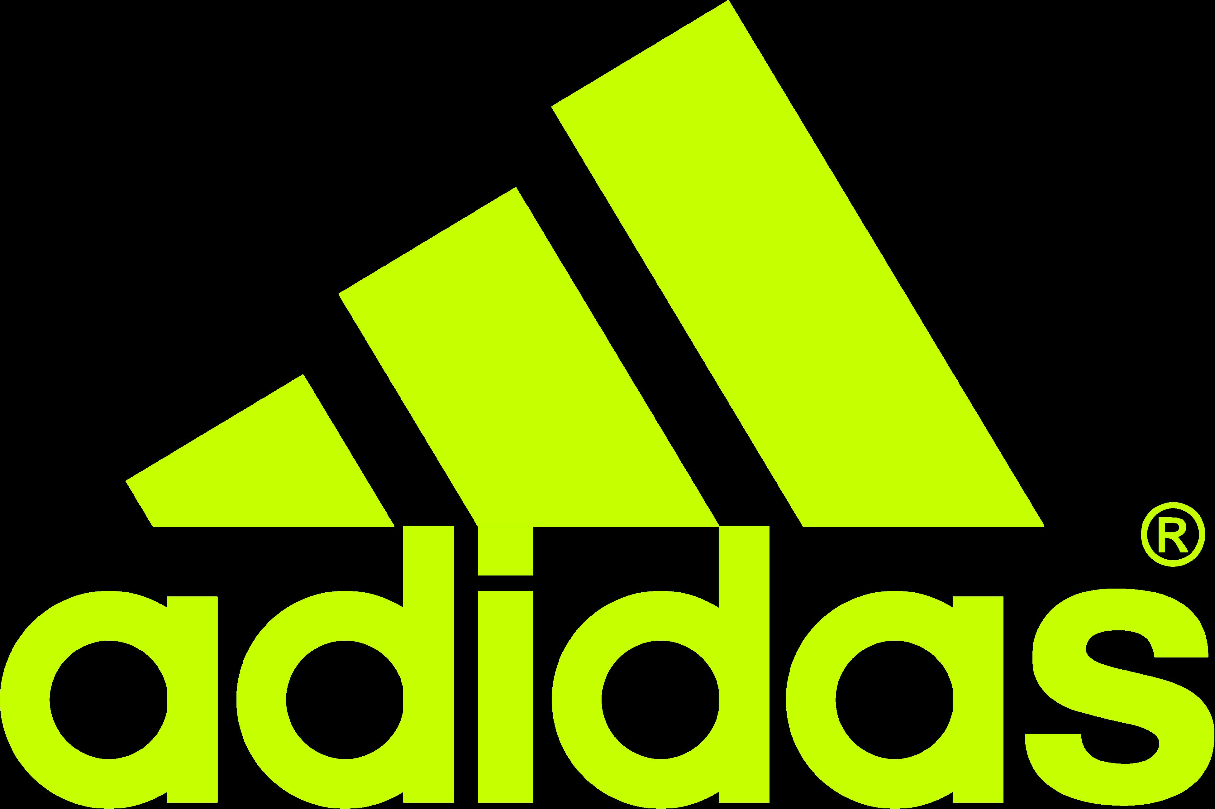Adidas logo PNG | Adidas brand, Adidas logo, Adidas wallpapers - Japanese Nike Logo