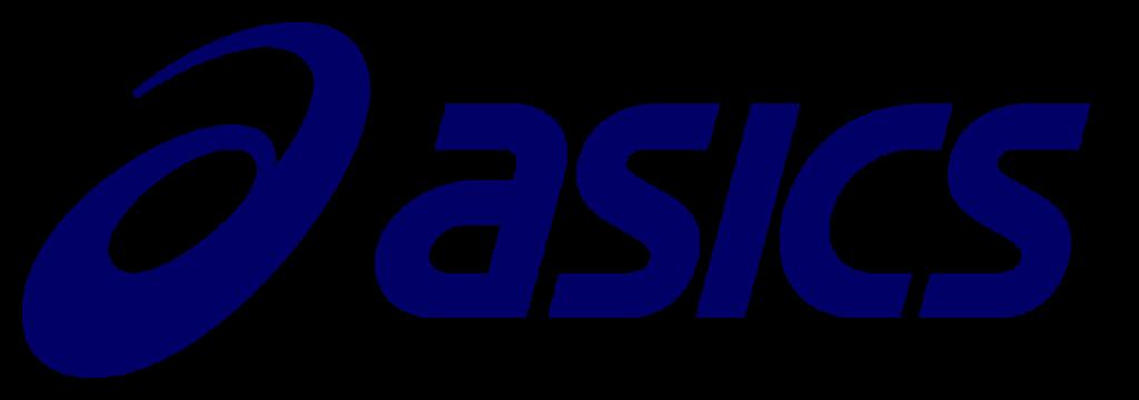 Asics  Wikipedia