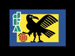 Julius Baer Logo PNG Transparent  SVG Vector  Freebie Supply