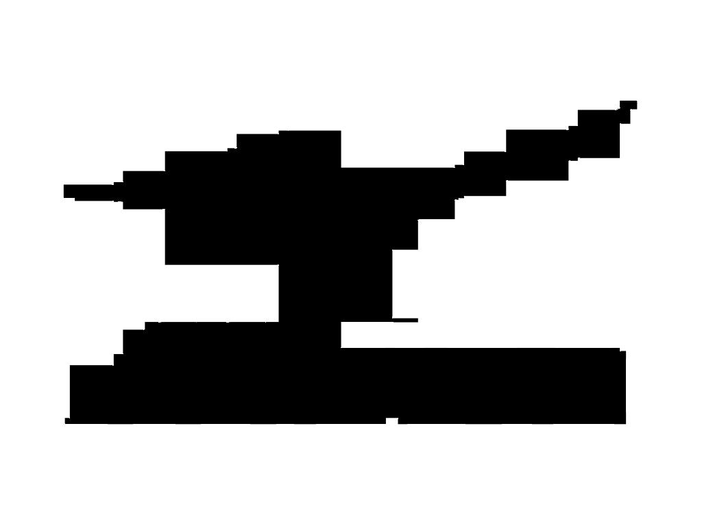 Mizuno logo  Logok