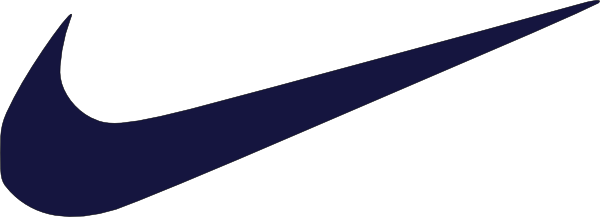 Free Nike Check Cliparts Download Free Clip Art Free
