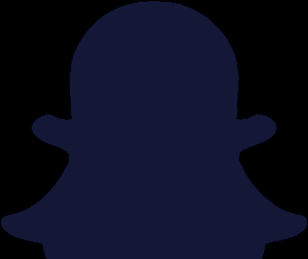 Official Spurs Website Tottenham Hotspur  Snapchat Black