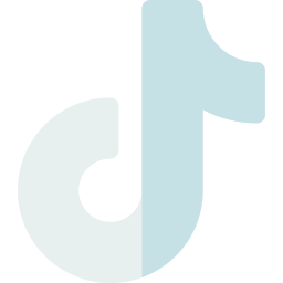 Tik Tok free vector icons designed by Freepik  Vector
