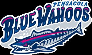 Bud Light Blue Logo  Download  Logo  icon  png svg