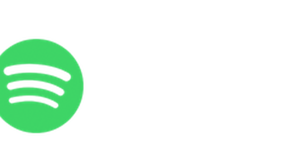 listen on spotify png 10 free Cliparts  Download images