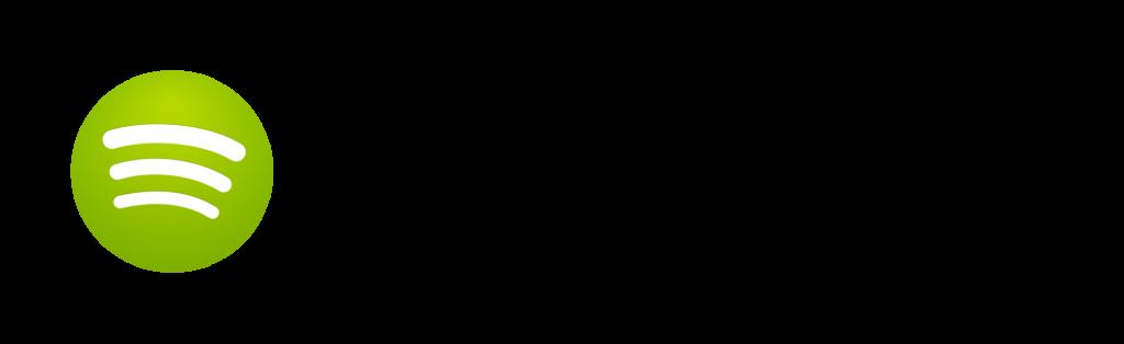 Fajarv Transparent Background Listen On Spotify Logo Png