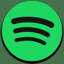 Spotify 1134694  Music Application  Softexiacom