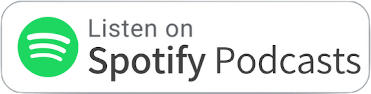 listenonspotifypodcasts  Calculate