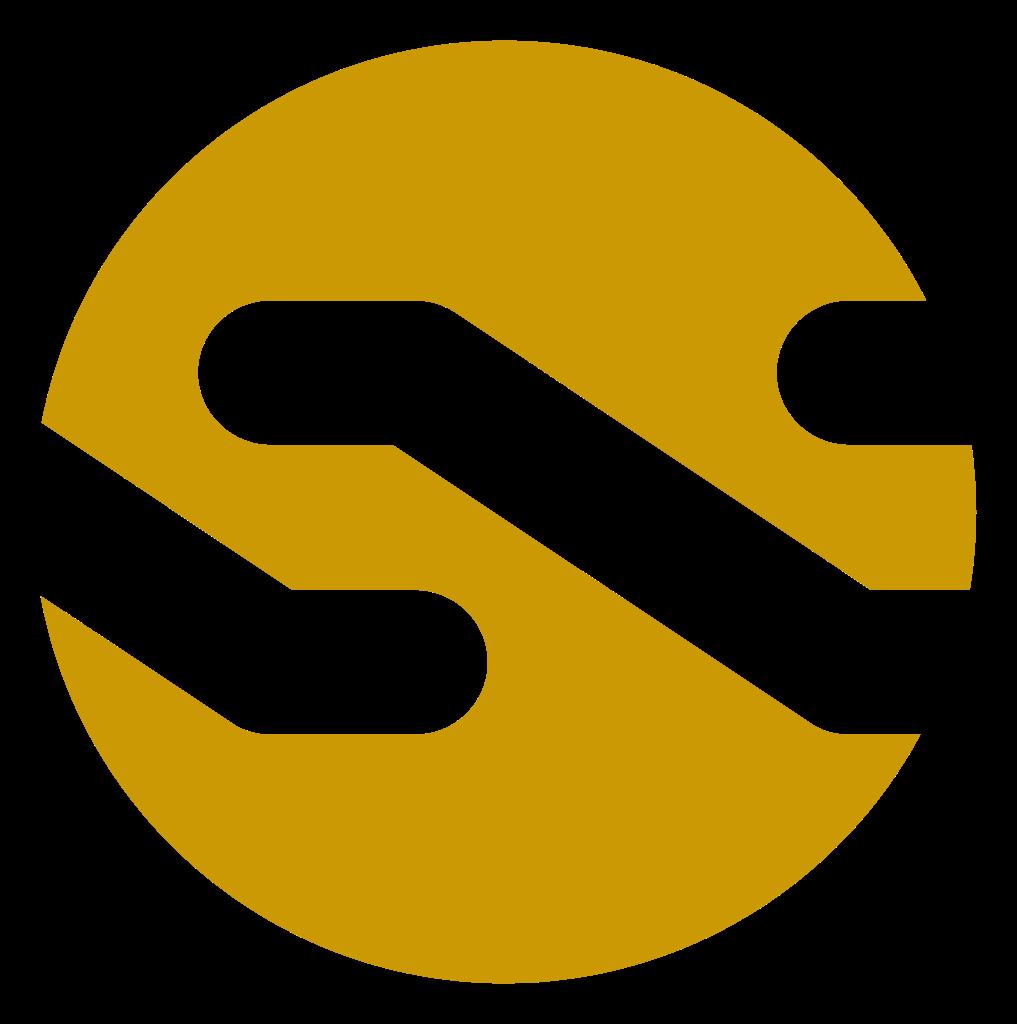 FileNxtlogoroundshort  vectoryellowsvg  Wikimedia