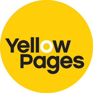 The Power of Color 15 Bright Yellow Logo Designs