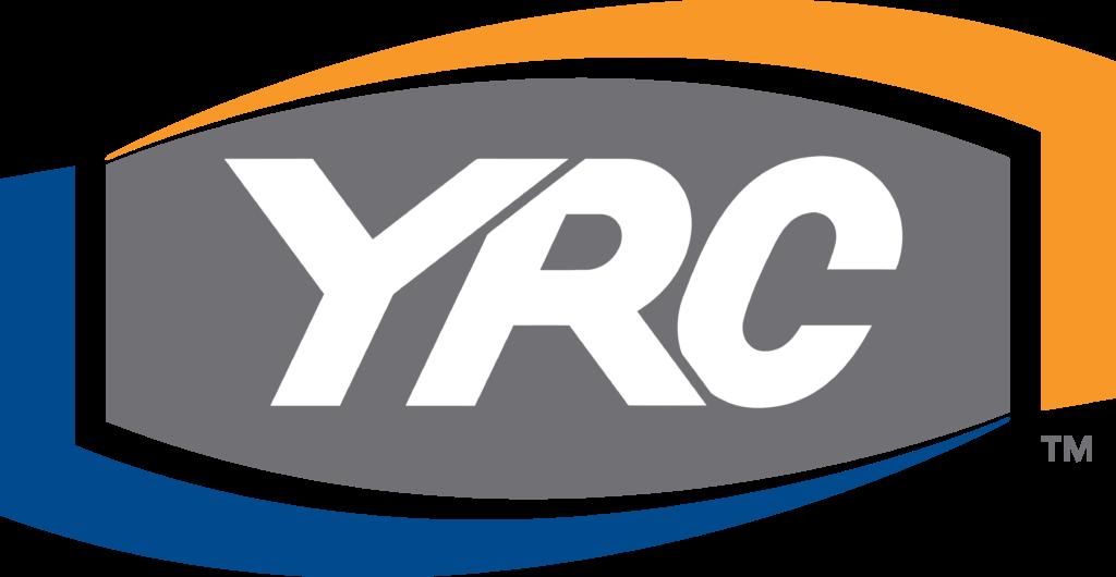 Yellow Roadway Corporation  Logos Download
