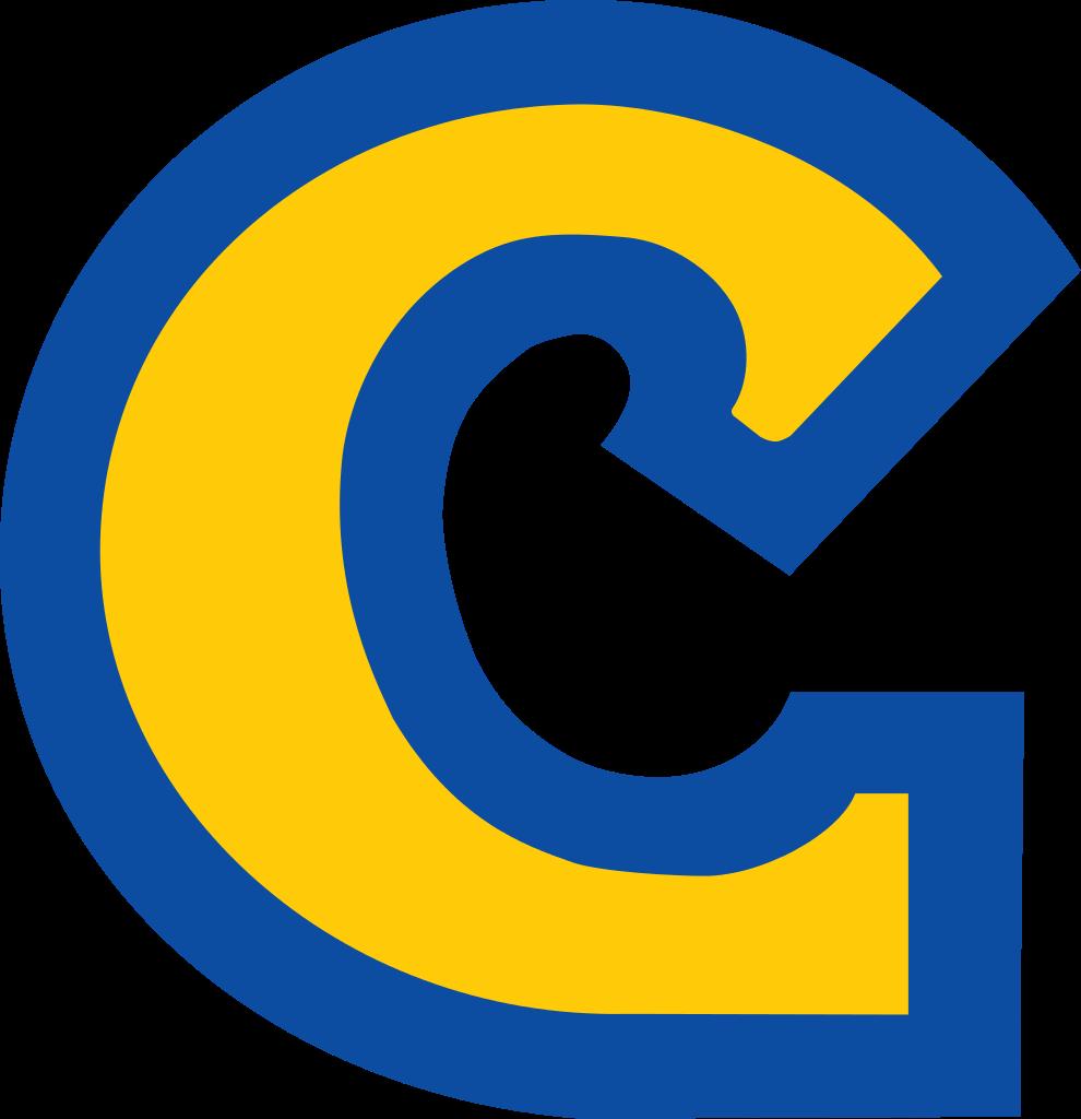 FileCapcom logo iconsvg  Wikipedia