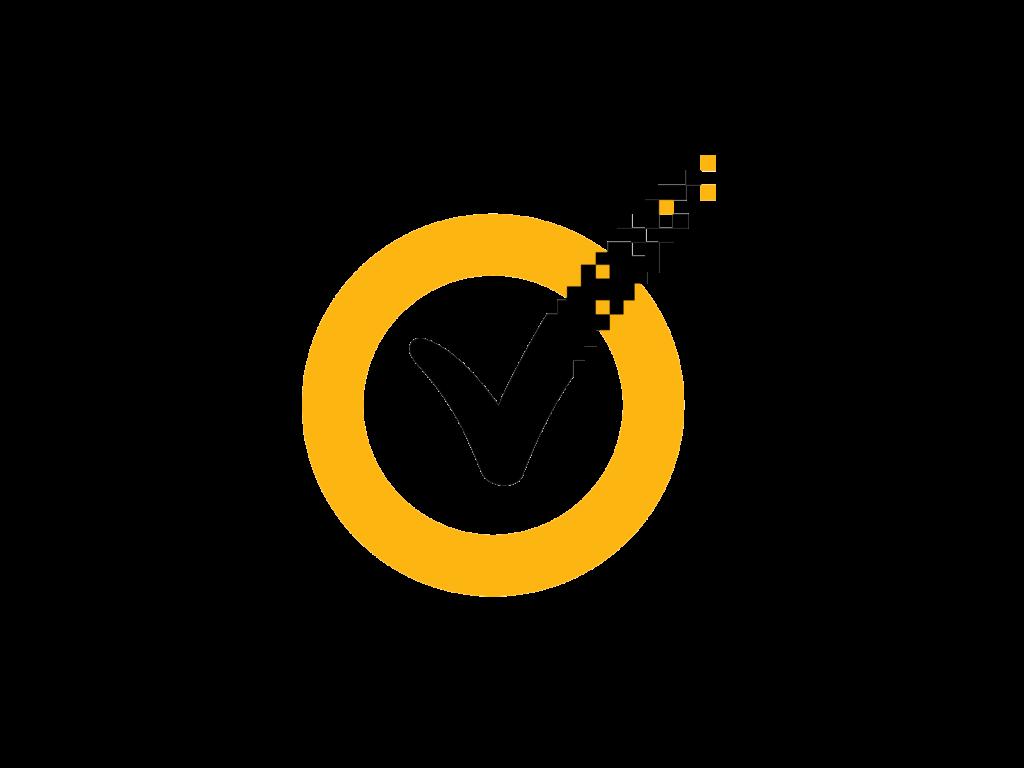 Symantec logo  Logok