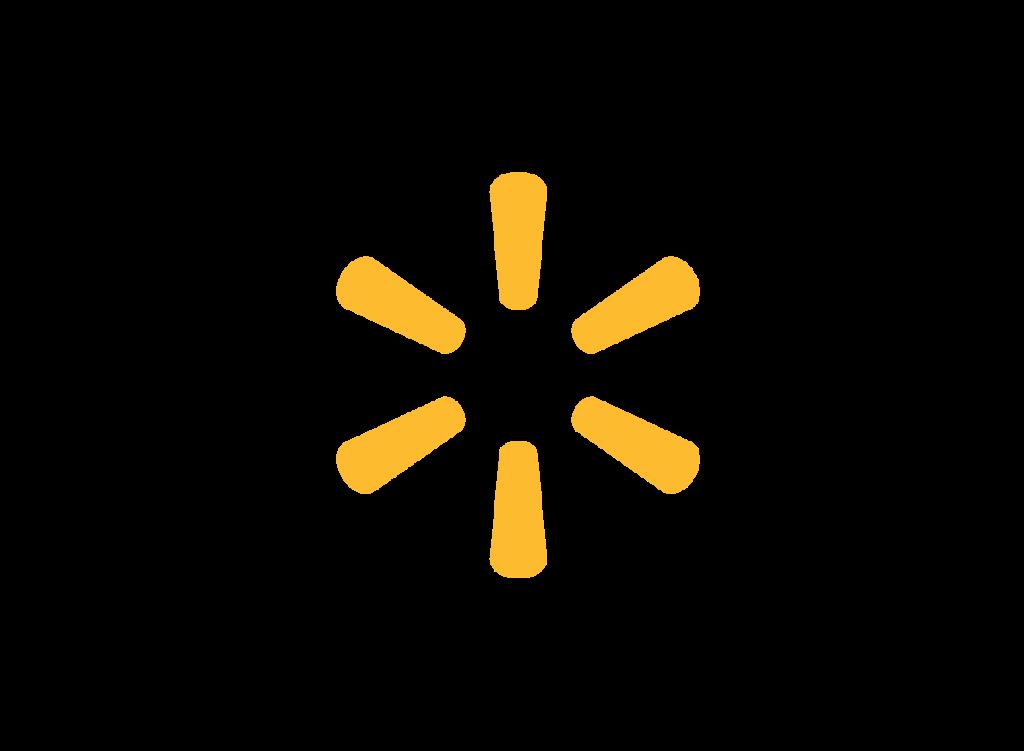 logo quiz yellow sun